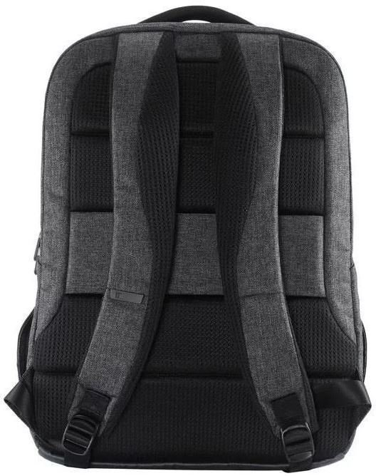 Backpack 1.jpg? 1596193864095
